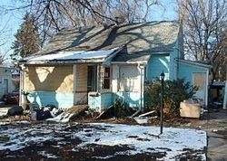 Adams St, Lincoln, NE Foreclosure Home