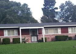 Meadowview Dr, Jackson, MS Foreclosure Home