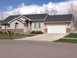 N Tegan Cir, Idaho Falls