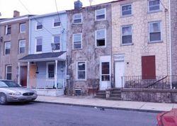 Lamotte St, Wilmington, DE Foreclosure Home
