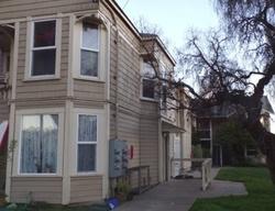 Haskell St Apt A, Berkeley
