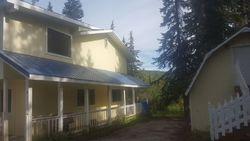 Sun Way, Fairbanks