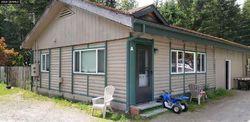 Counterpane Ln, Juneau
