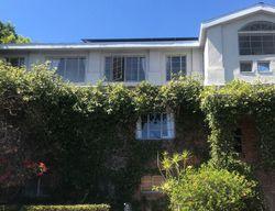 Appian Way, Los Angeles