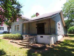 Mapletree Ln, Spartanburg, SC Foreclosure Home