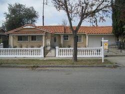 San Tomas Aquino Rd, San Jose