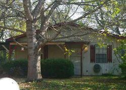 6th Ave Sw, Decatur, AL Foreclosure Home