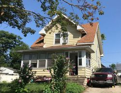 Vinal St, Toledo, OH Foreclosure Home