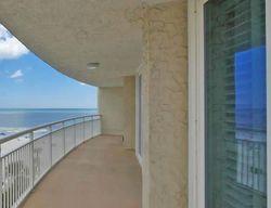 Ocean Dr S Apt 401, Jacksonville Beach, FL Foreclosure Home