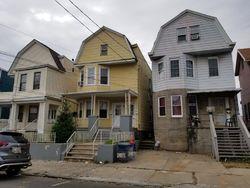 Winfield Ave, Jersey City