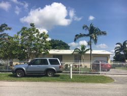 Sw 307th St, Homestead