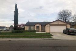 S Winery Ave, Fresno
