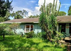 E Voorhis Ave, Deland