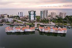 Gulf Shore Blvd N, Naples, FL Foreclosure Home