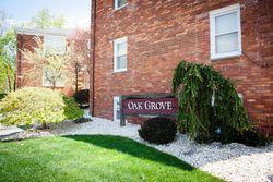 Oak Grove Rd Apt 2c, Caldwell