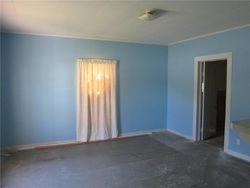 Lebby St, Pelzer, SC Foreclosure Home