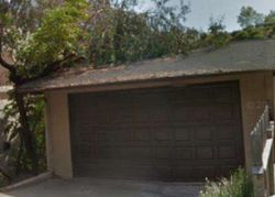 Sunset Plaza Dr, West Hollywood, CA Foreclosure Home