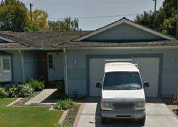 Harris Ave, San Jose