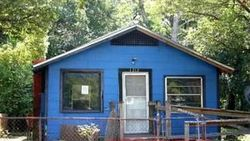 Harrison St, Jacksonville, FL Foreclosure Home