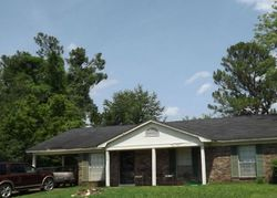 Gladstone Cv, Memphis