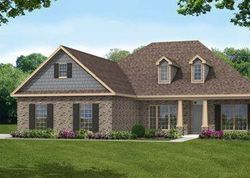 Rustic Ridge Cir, Milton
