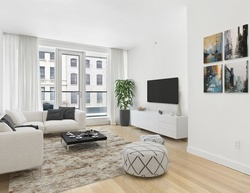 5th Ave Apt 4b, New York