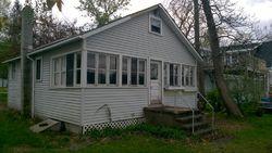 Cottage Cv, Honeoye