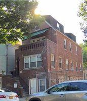 Tibbett Ave, Bronx