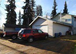 Rosella Ave, Fairbanks
