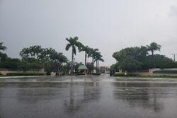 Sw 133rd Avenue Rd , Miami