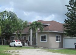Sw 302nd St, Homestead