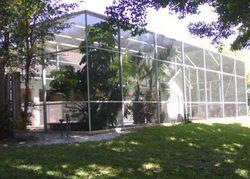 Hamlets Grove Dr, Sarasota