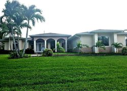 Sw Hawthorne Cir, Port Saint Lucie