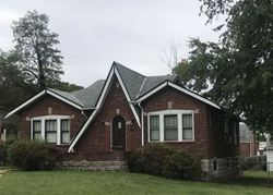Melba Pl, Saint Louis, MO Foreclosure Home