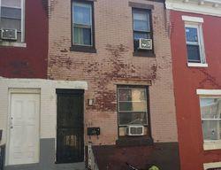 W Russell St, Philadelphia