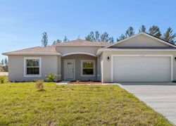 Hibiscus Way, Kissimmee