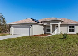 Colville Dr, Kissimmee