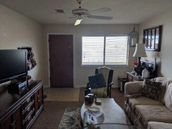 Eglin Pkwy Ne Unit , Fort Walton Beach