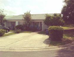 Bradley Ct, New Port Richey