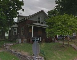 Thompson Ave, Kansas City, MO Foreclosure Home