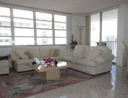 Ne 183rd St Apt 180, North Miami Beach
