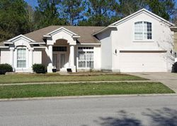 Meadow Pointe Dr, Jacksonville