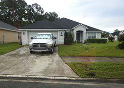 Oakbank Ct, Jacksonville
