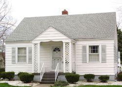 W Elm St, Kokomo, IN Foreclosure Home