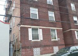 53rd St Apt A5, West New York