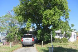 Wiltshire Dr, Holiday, FL Foreclosure Home