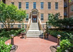 L St Nw Apt 936, Washington