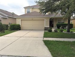 Moccasin Trail Dr, Riverview