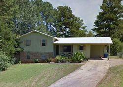 Dennis St Sw, Jacksonville
