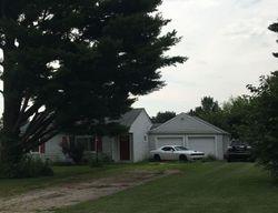 Mila Ave, Rockford, IL Foreclosure Home